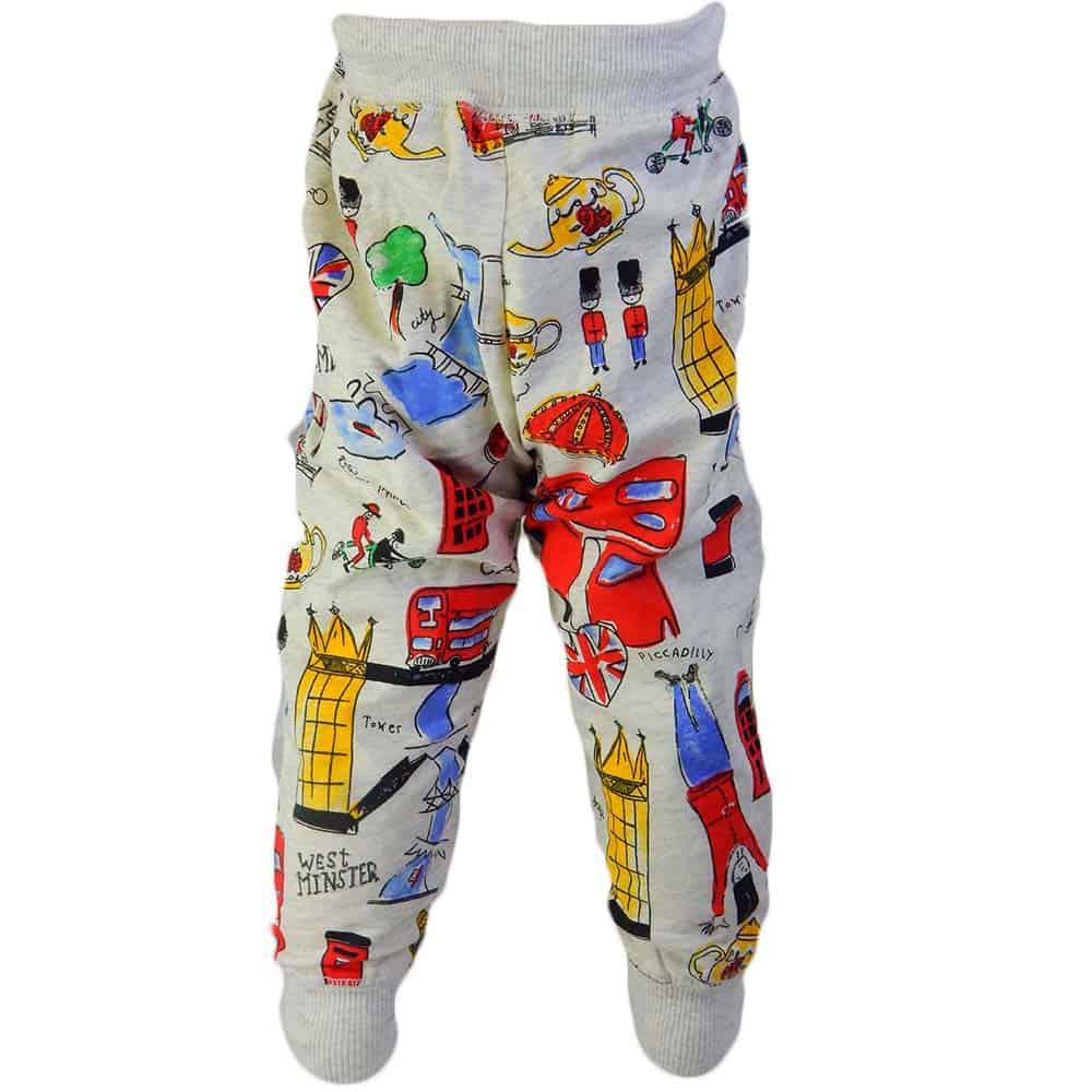 haine-copii-pantaloni-de-trening
