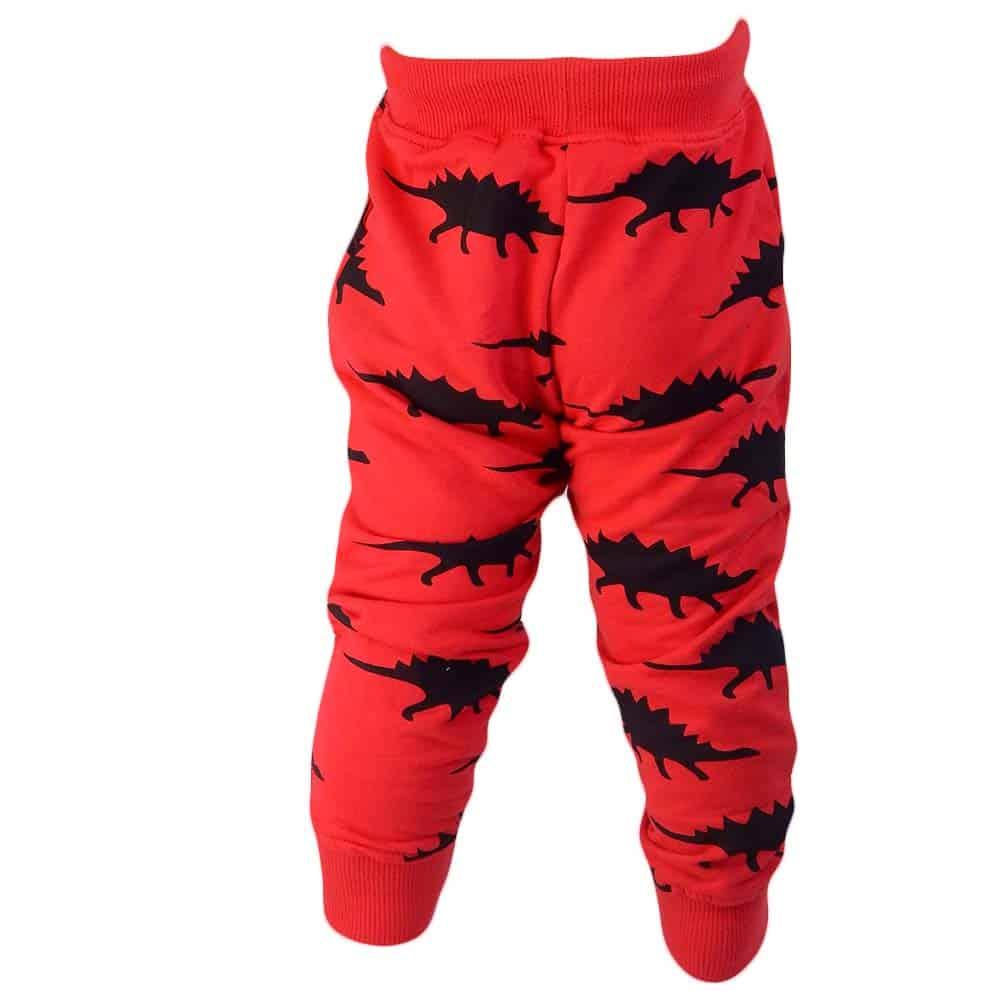 pantaloni-baieti-ieftini