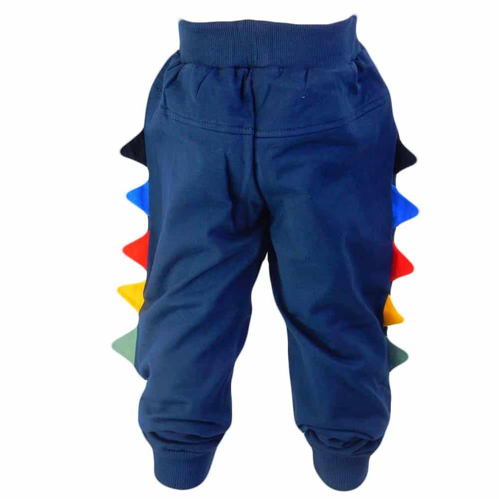 pantaloni-baieti-trening