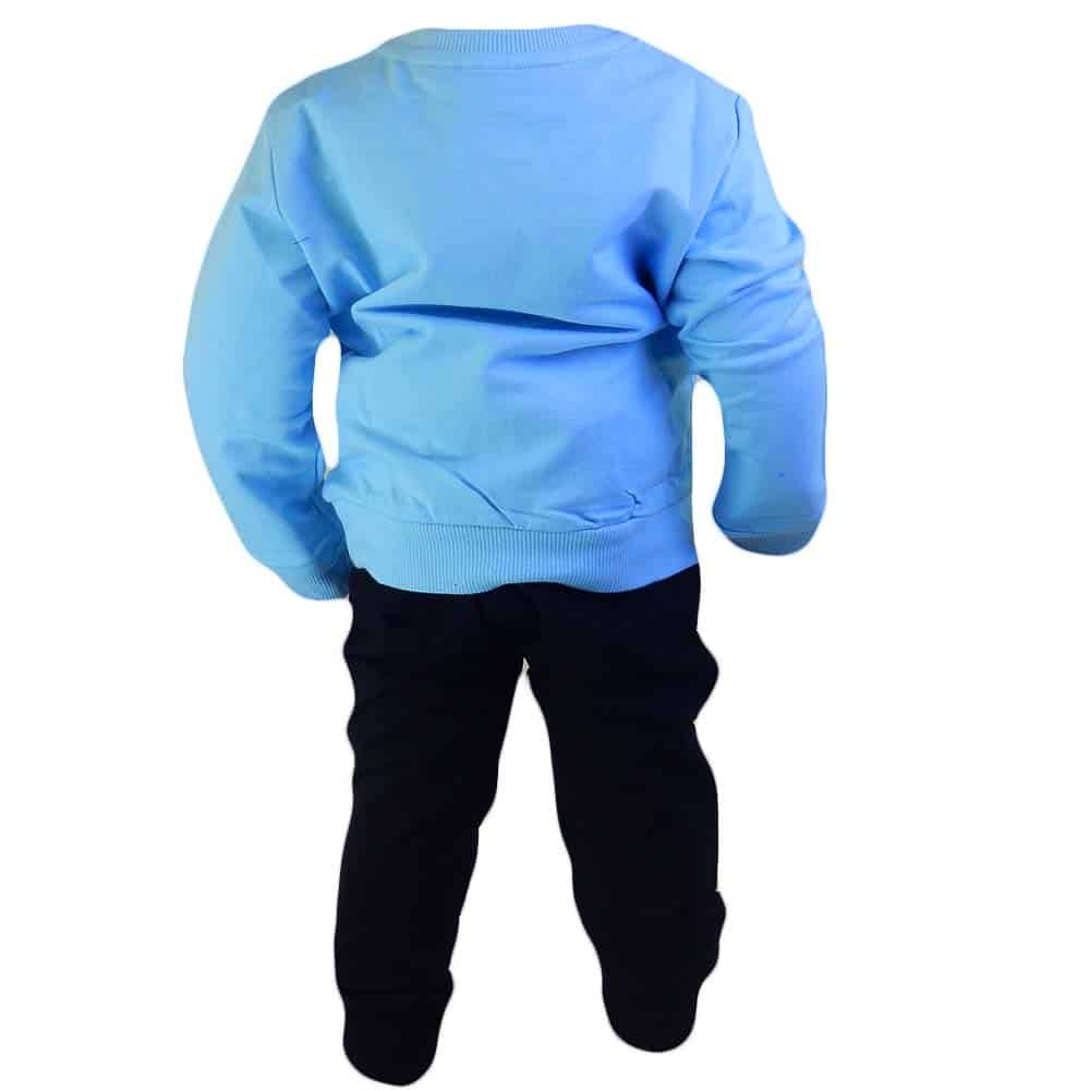 treninguri-copii-haine-baieti