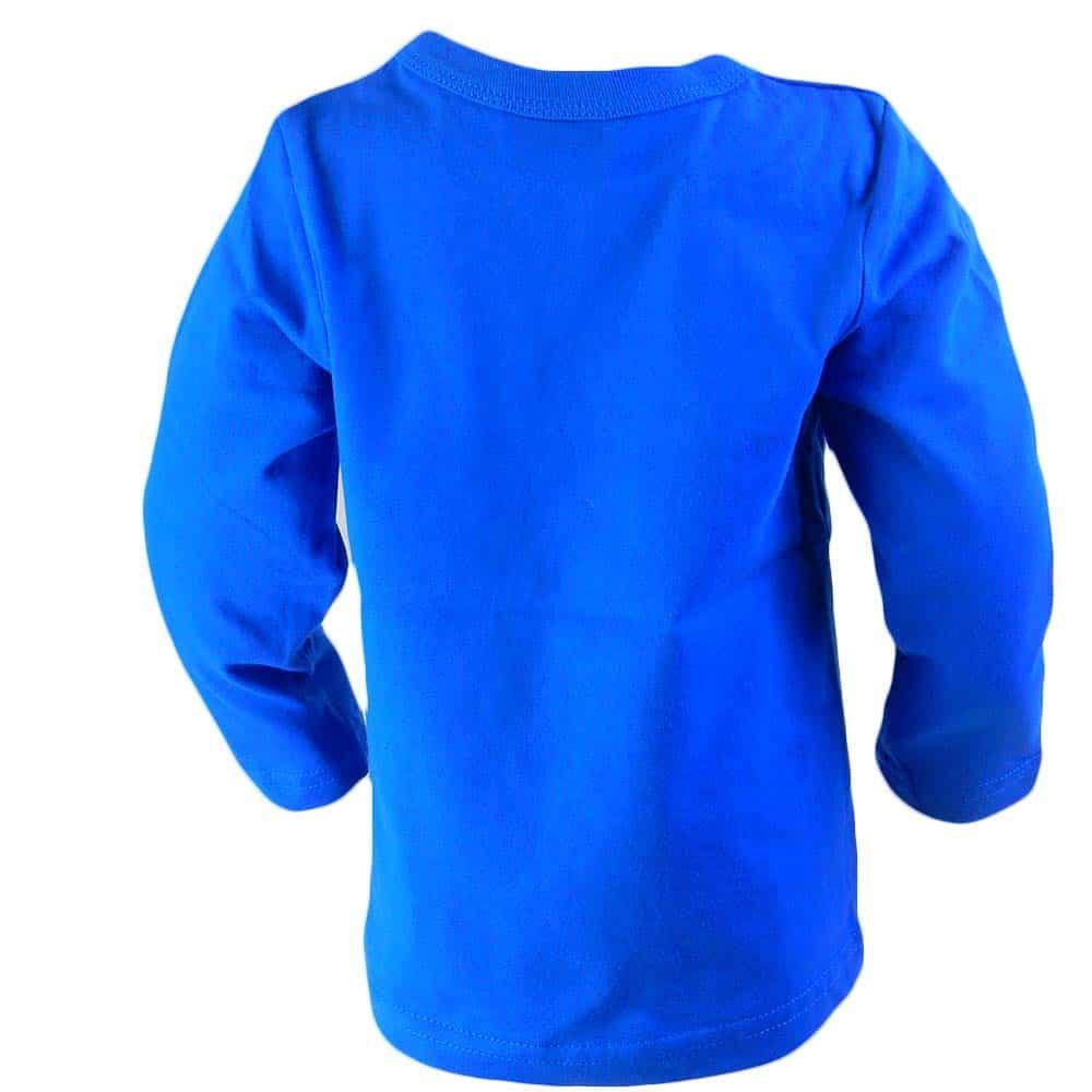 bluze-de-copii-online