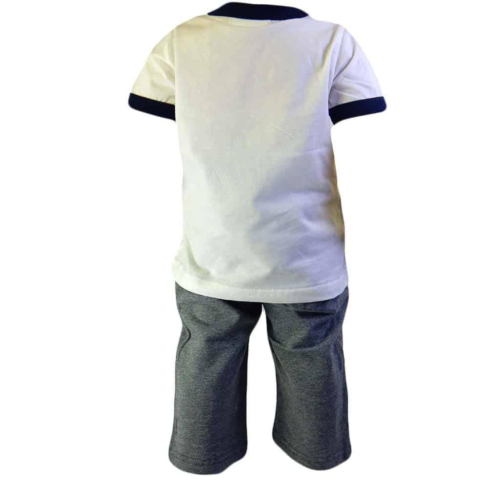 pantaloni-pentru-copii-scurti