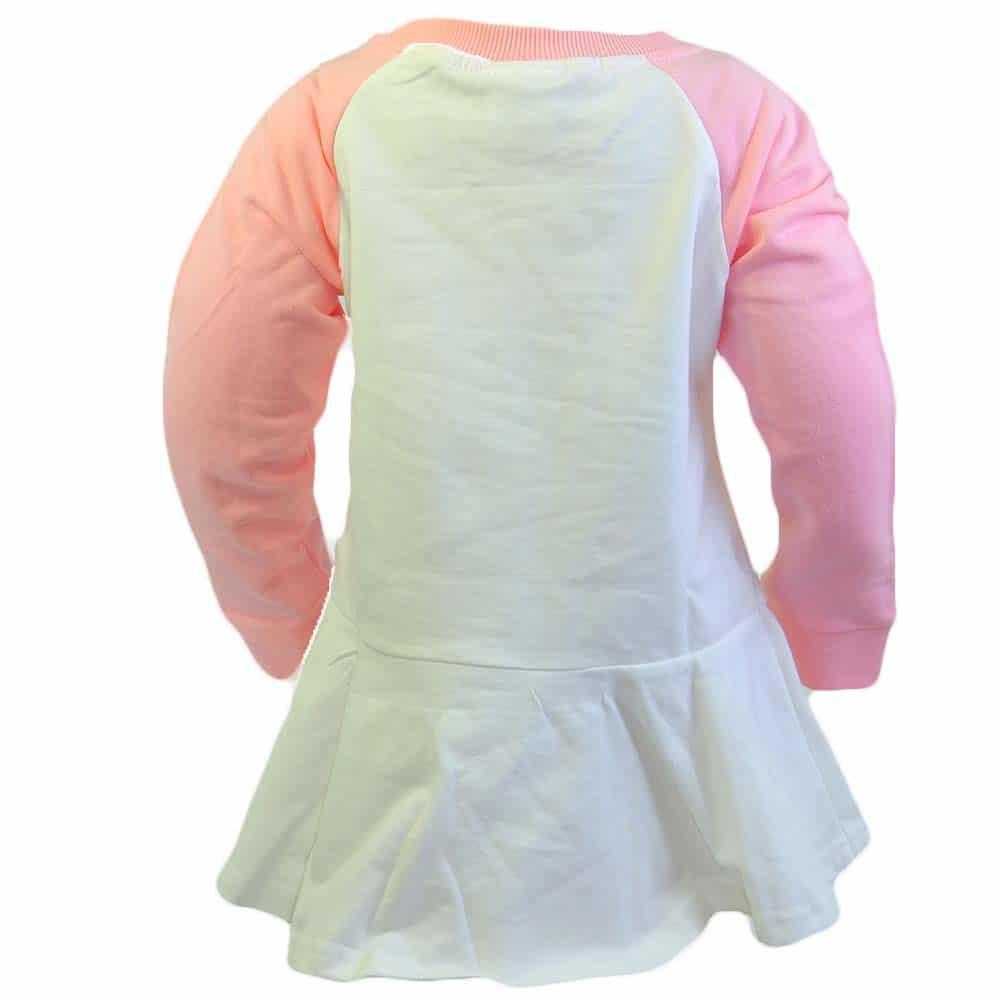 rochii-copii-ieftine