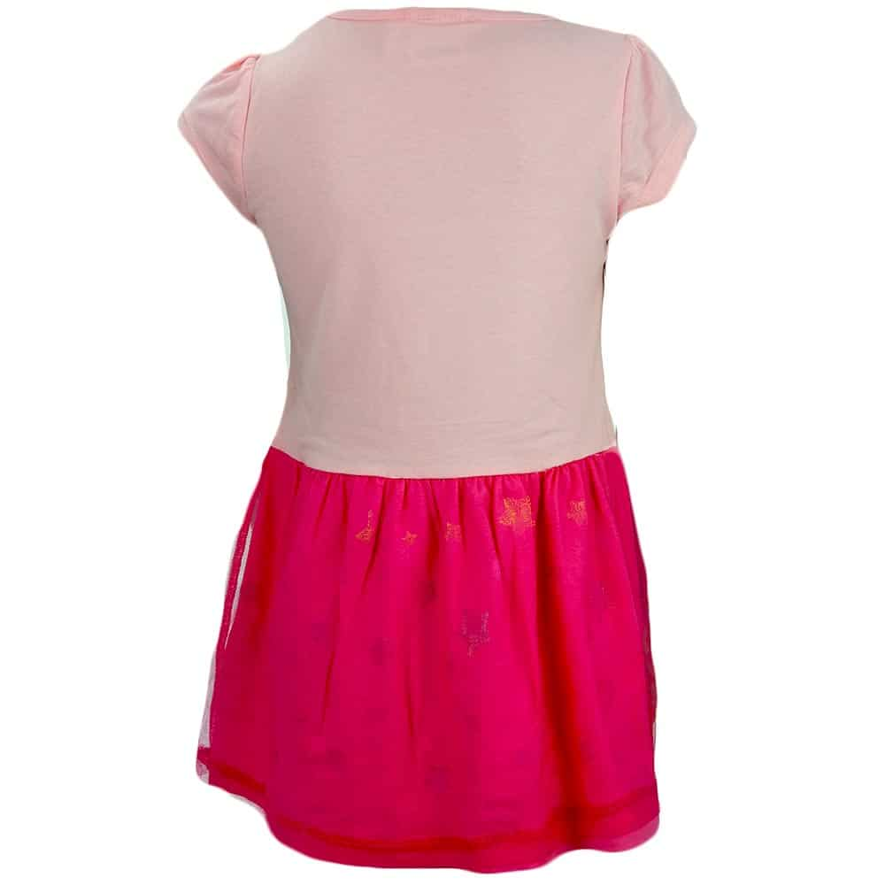 rochii-fetite-online