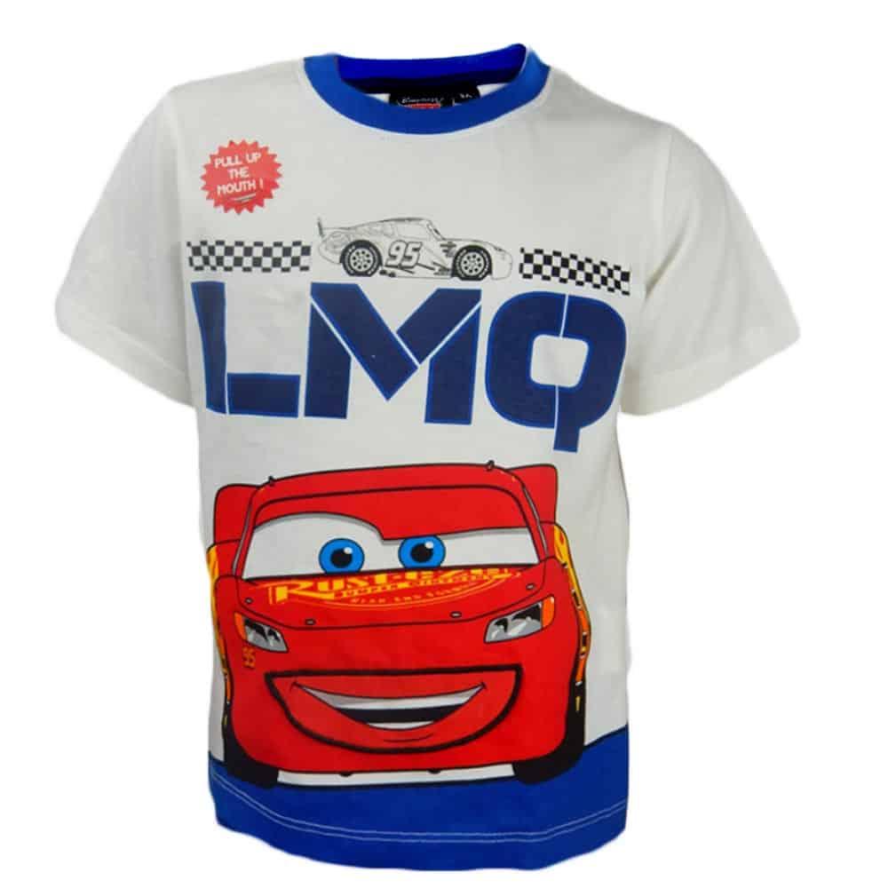 tricou-cars-copii