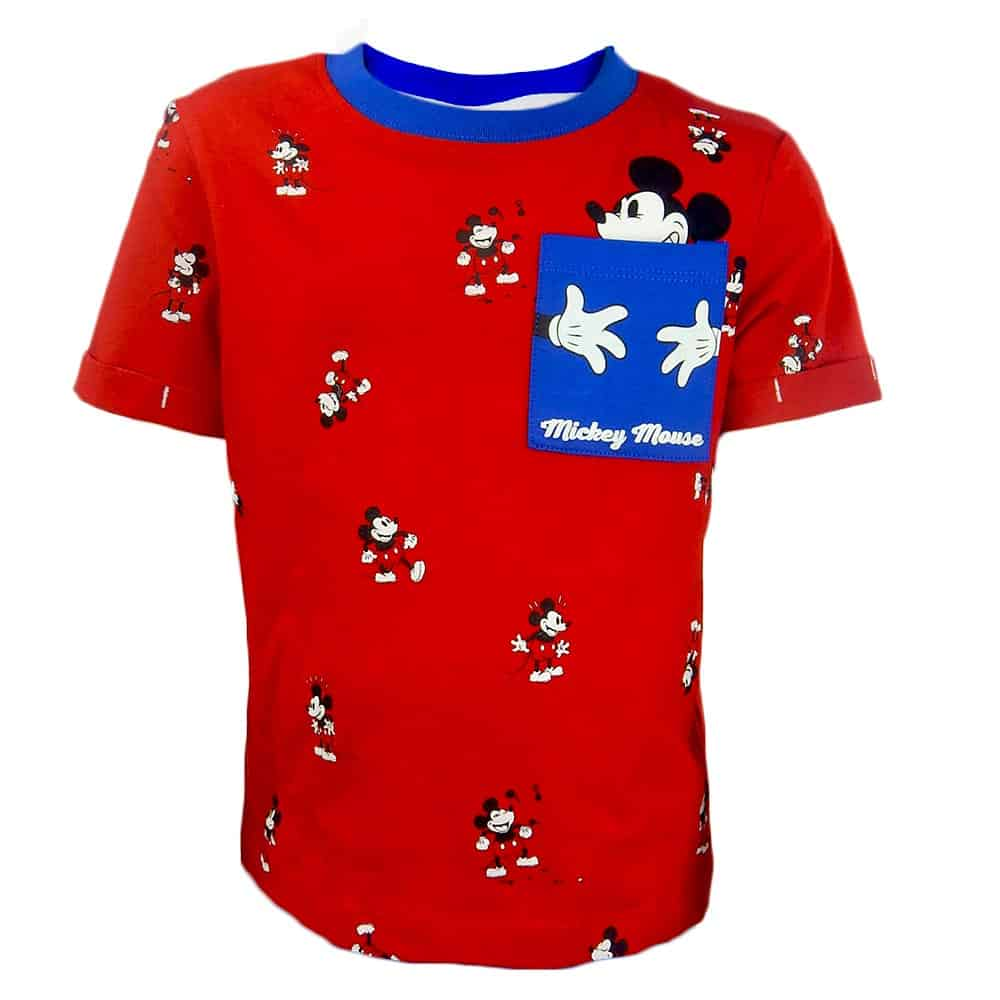 tricou-copii-online
