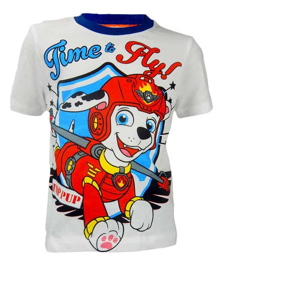 tricou-copii-patrula-catelusilor