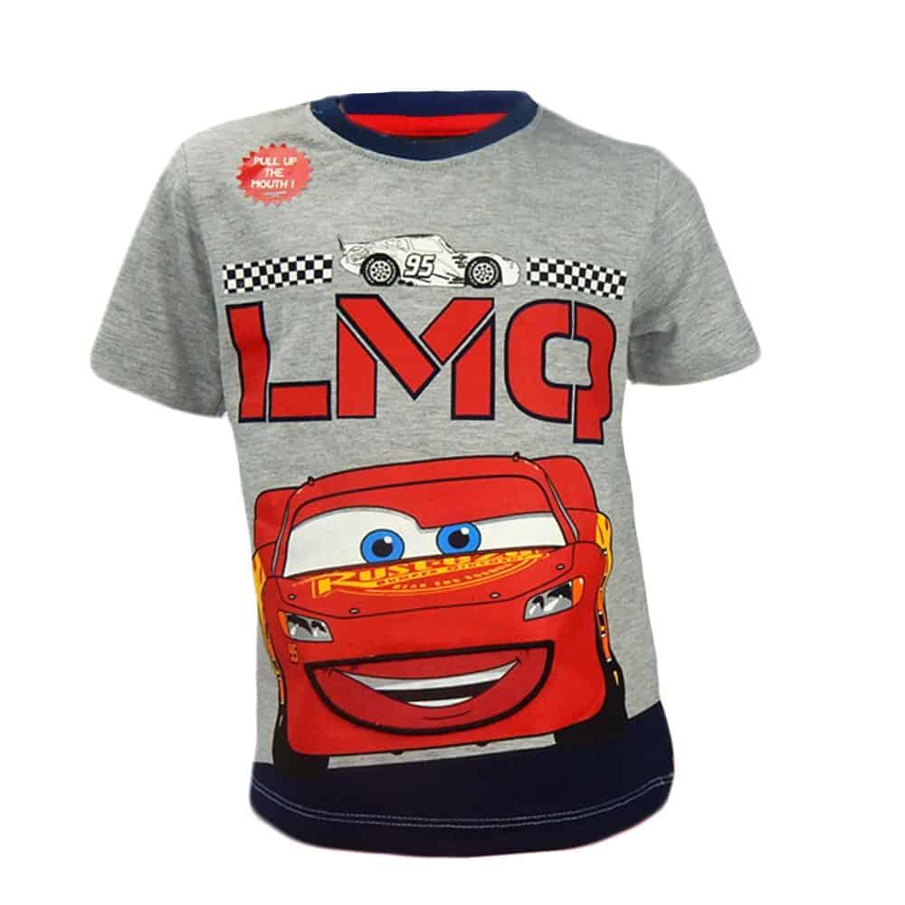 tricou-pentru-baieti-cars