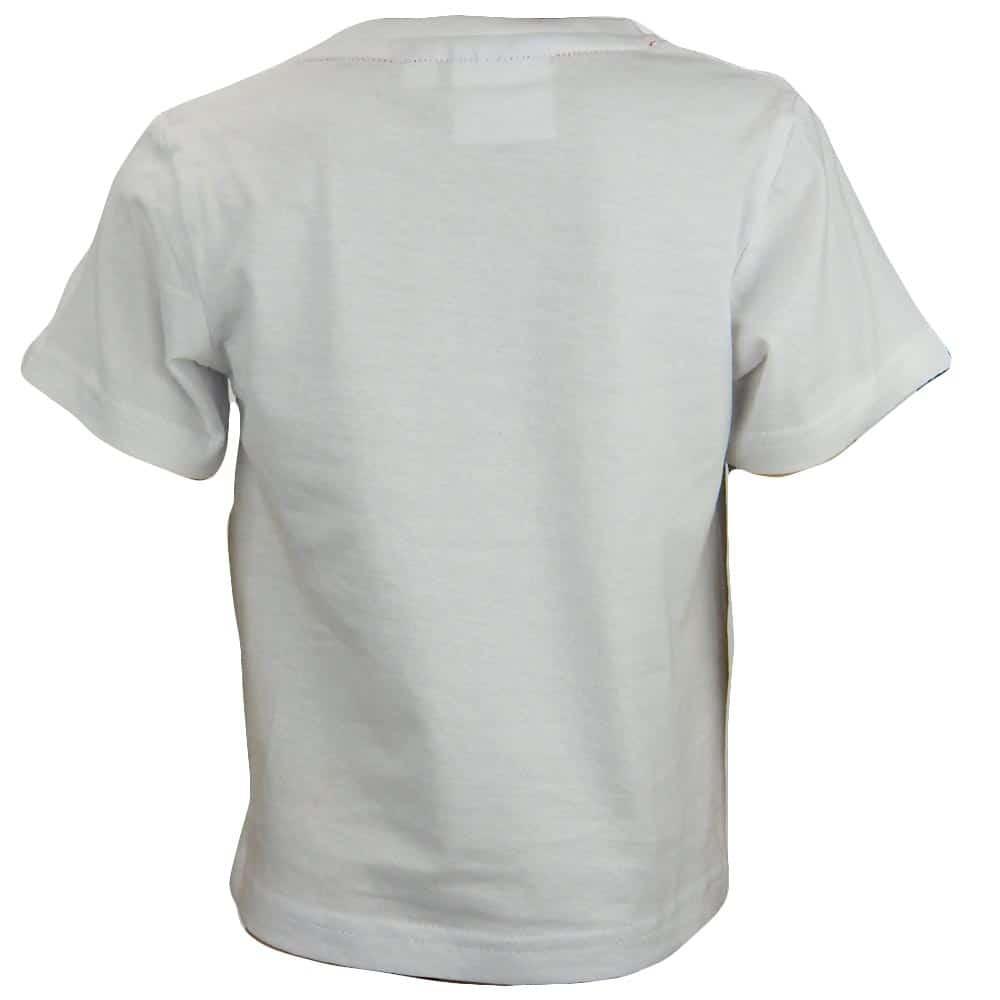 tricouri-copii-patrula-catelusilor