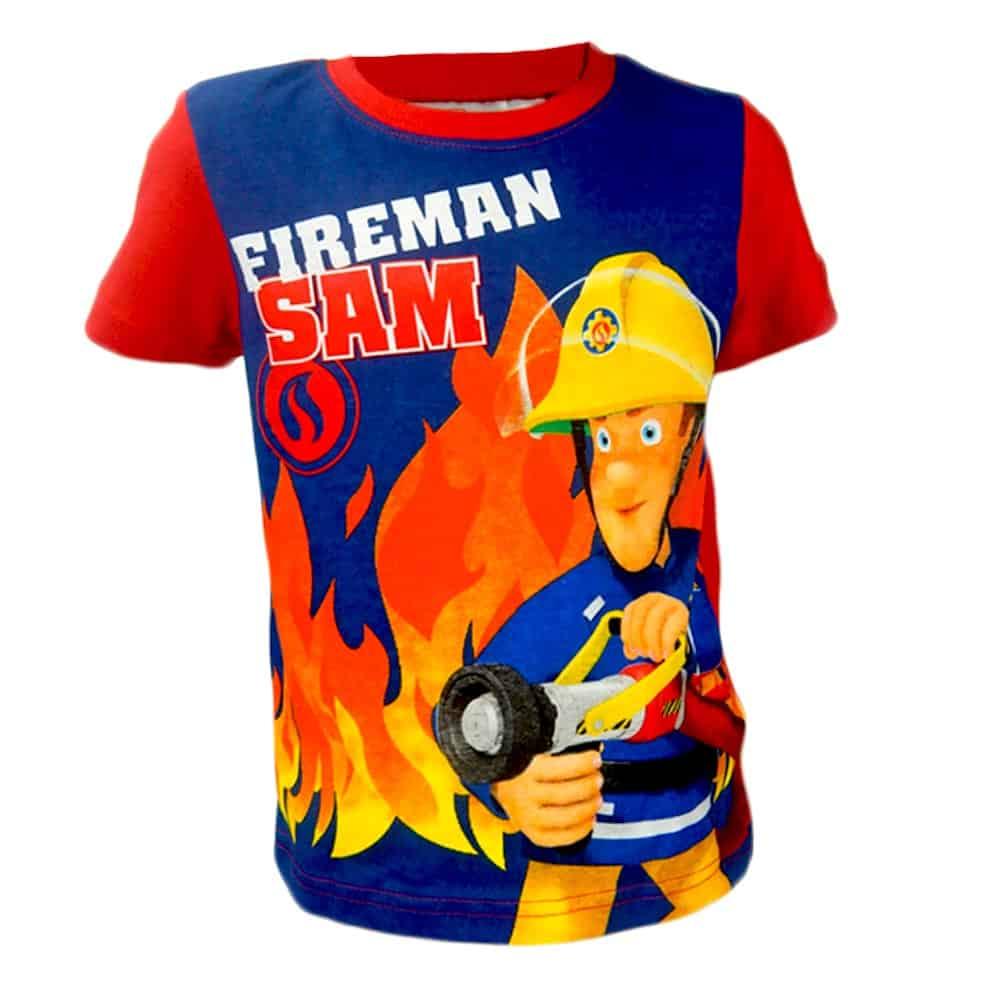 tricouri-copii-sam