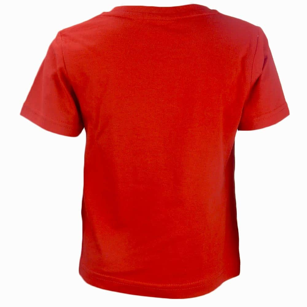 tricouri-pentru-copii-online