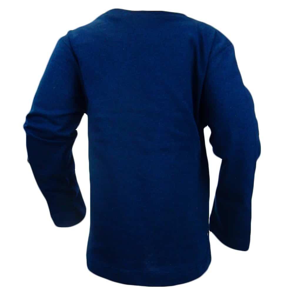 bluze-copii-online