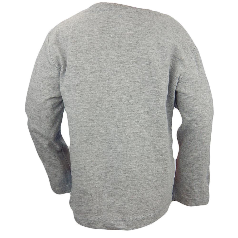 bluze-online-copii-ieftine