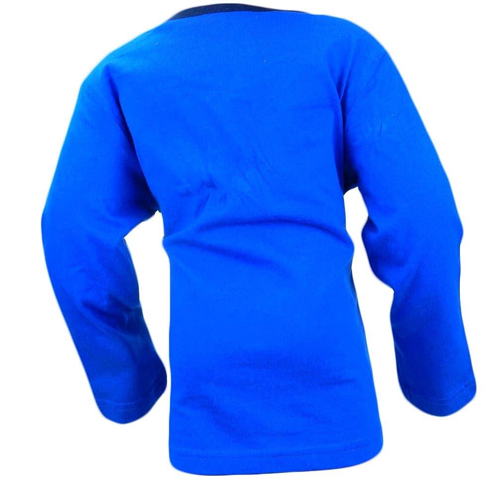 bluze-online-ieftine
