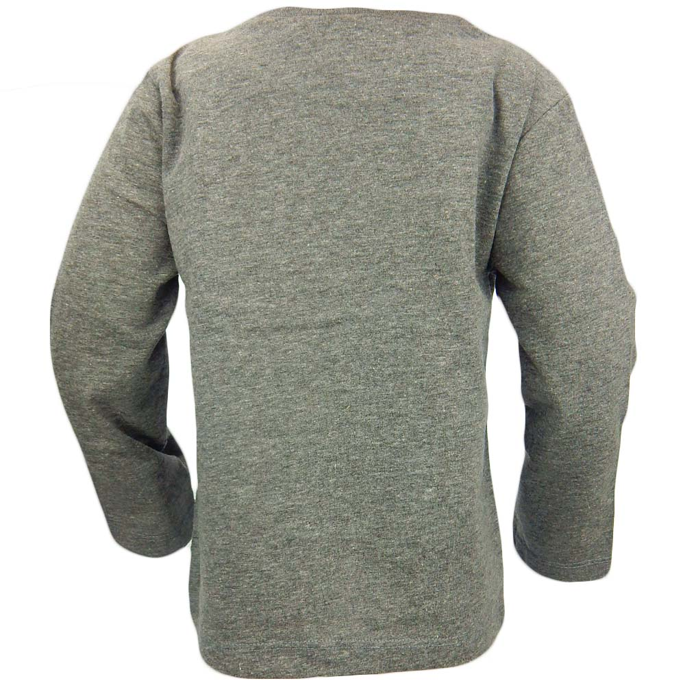 bluze-online-pentru-copii