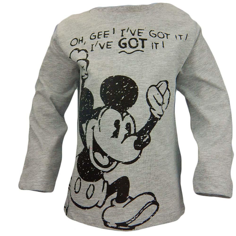 Alege bluza pentru baieti disney