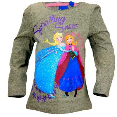 Bluza fete disney – Frozen
