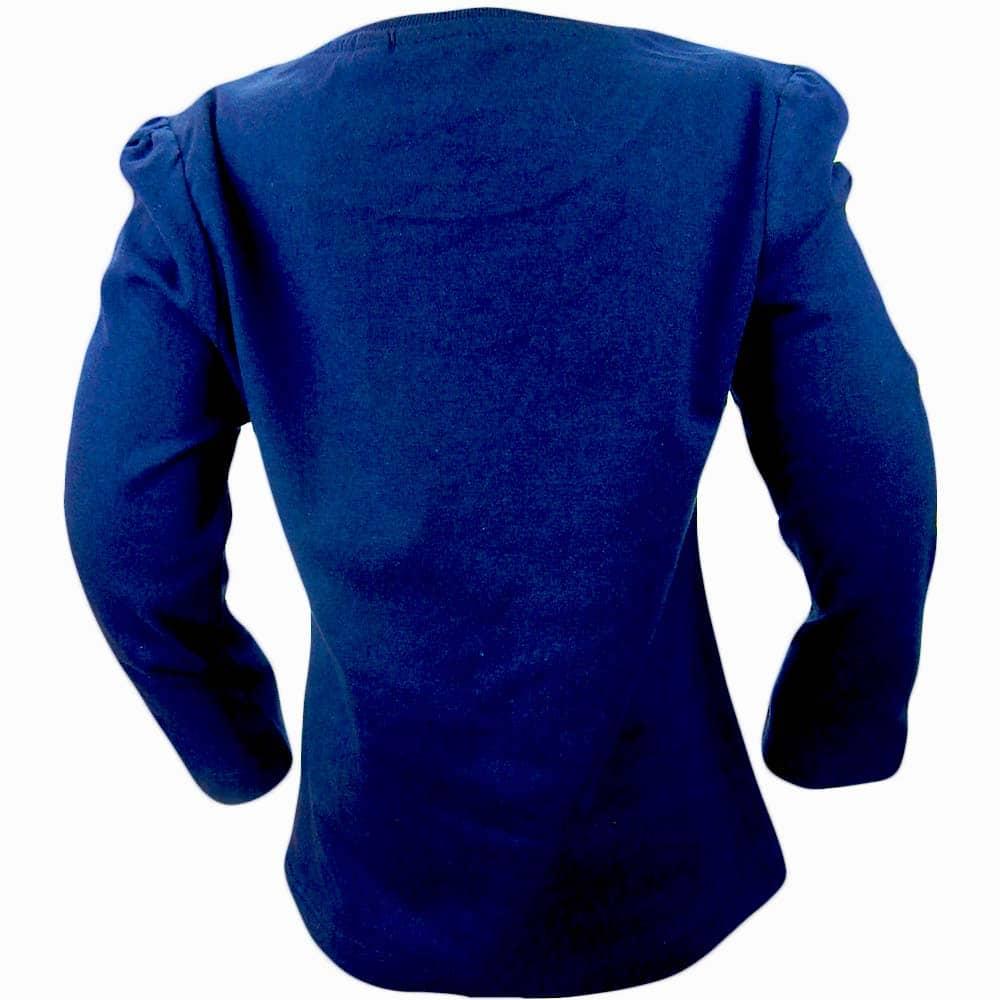 bluze-pentru-fete-frozen