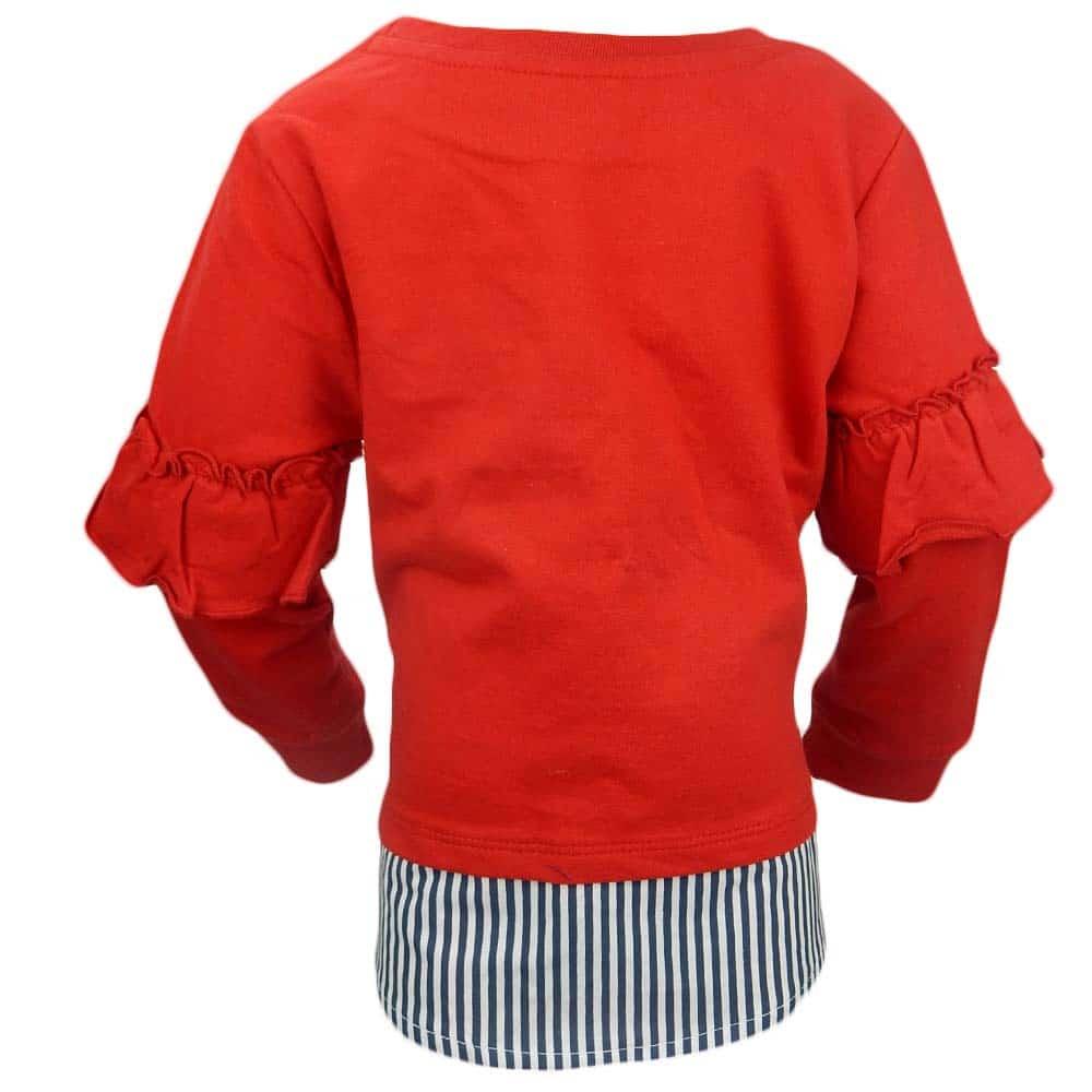 bluze-pentru-fete-minnie-online