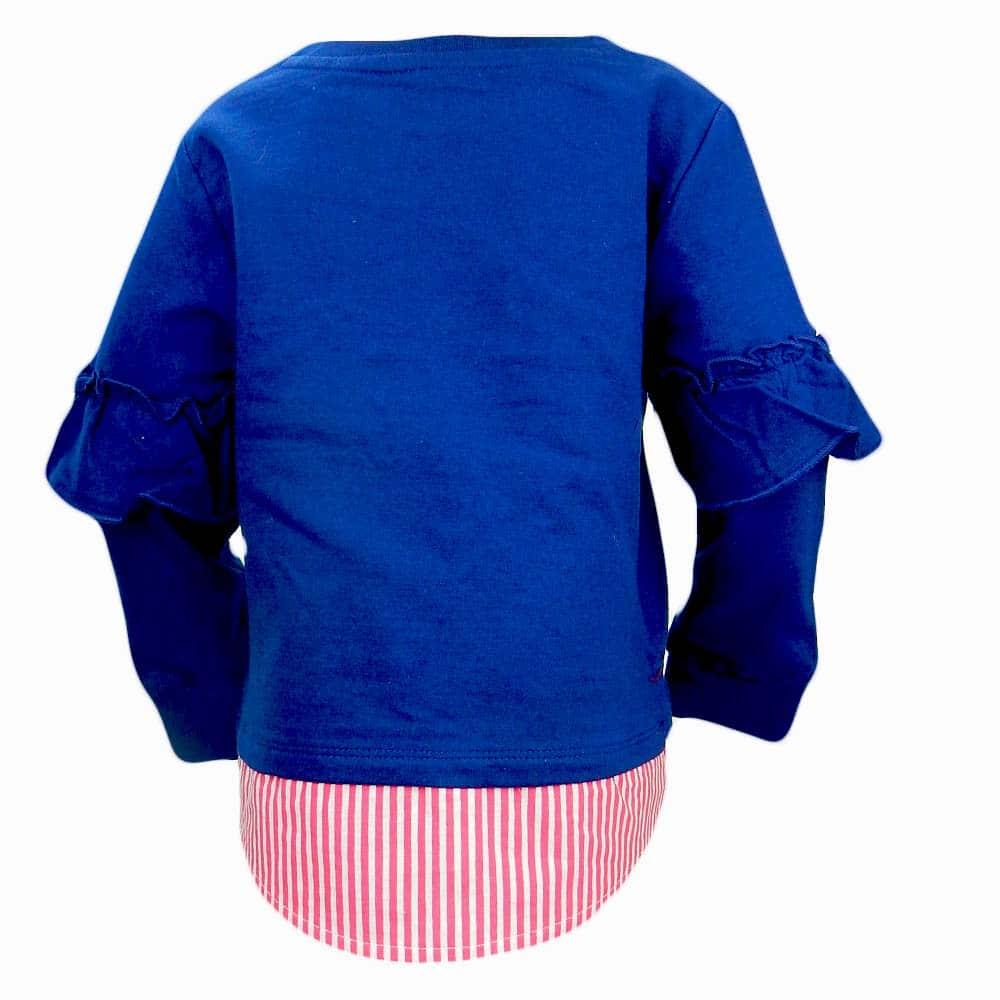 bluze-pentru-fetite-minnie