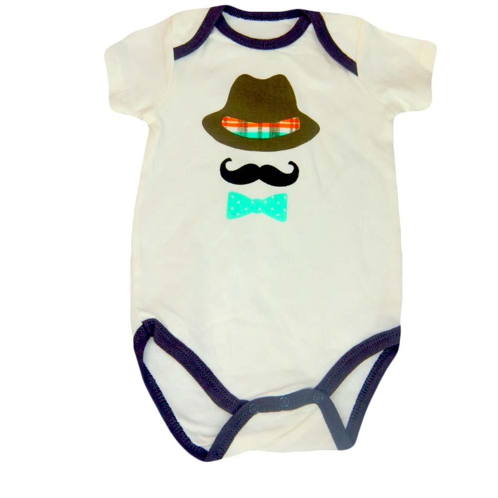 body-online-pentru-bebelusi