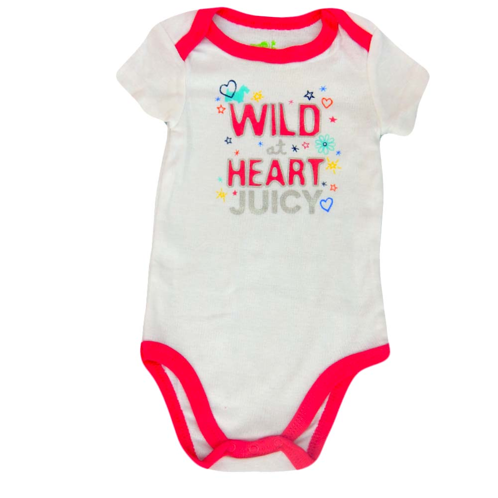 body-online-pentru-bebelusi-fete