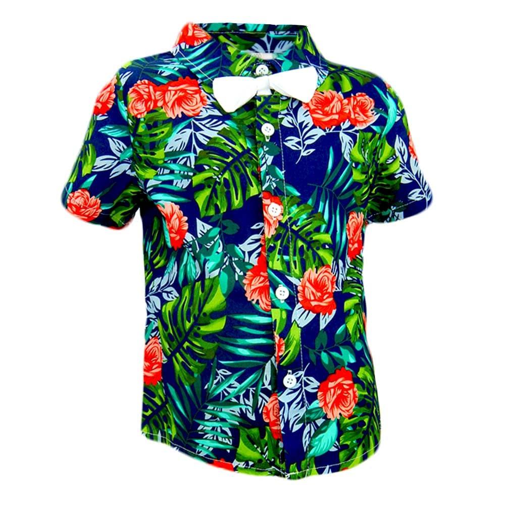 camasi-elegante-pentru-baieti