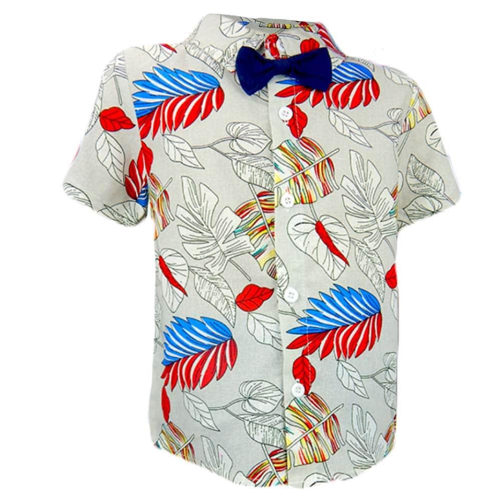 camasi-pentru-copii-online
