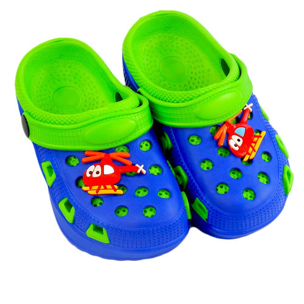 crocsi-pentru-baieti