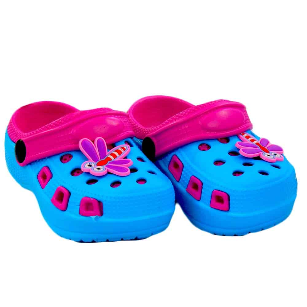 crocsi-pentru-fete-incaltaminte-vara