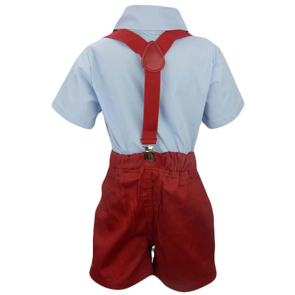 haine-elegante-pentru-copii