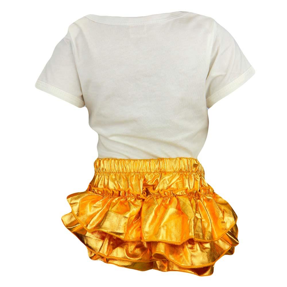 haine-pentru-bebelusi