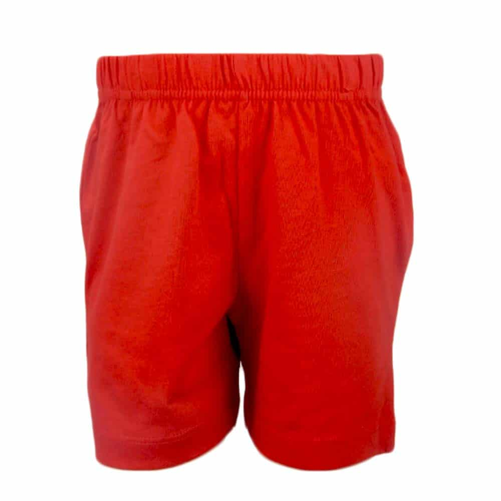 pantaloni-scurti-baieti-ieftini