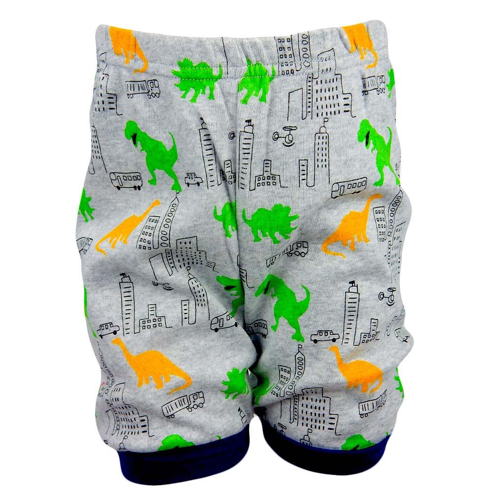 pantaloni-scurti-baieti-online