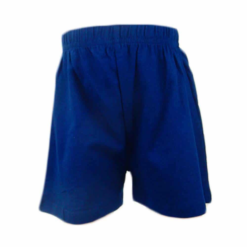 pantaloni-scurti-bebe