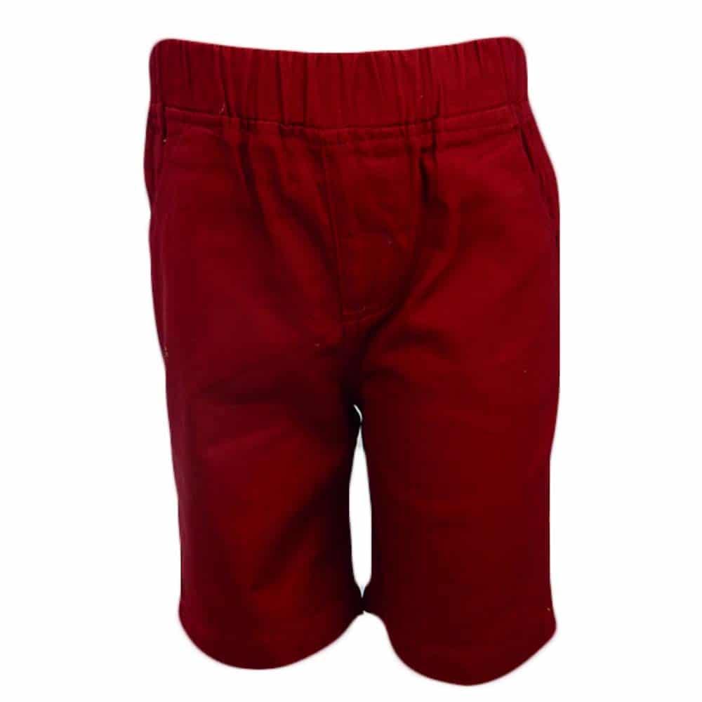pantaloni-scurti-copii-online