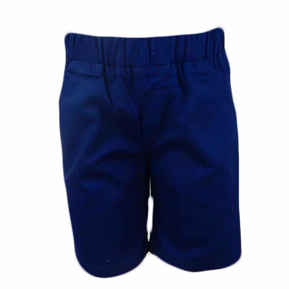 pantaloni-scurti-copii