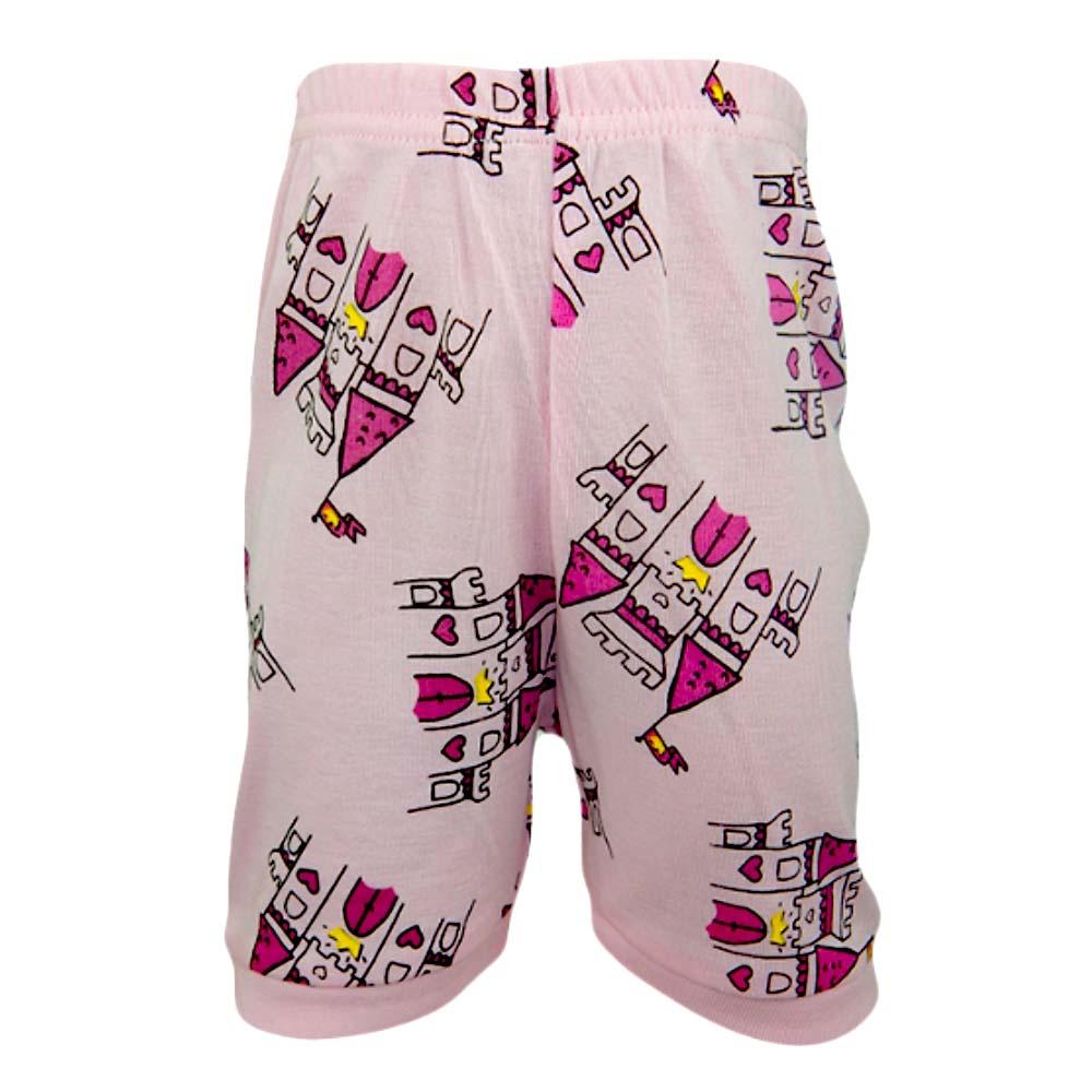 pantaloni-scurti-de-pijama