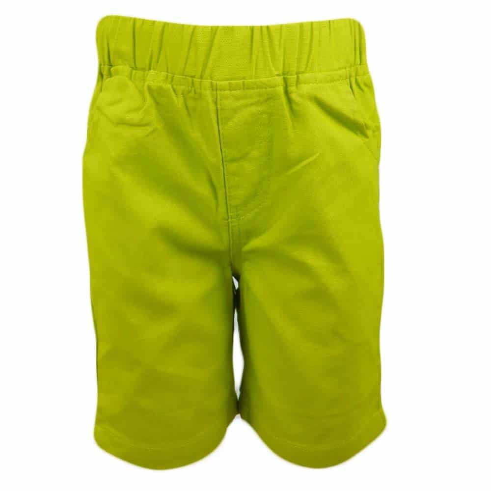 pantaloni-scurti-eleganti-baieti