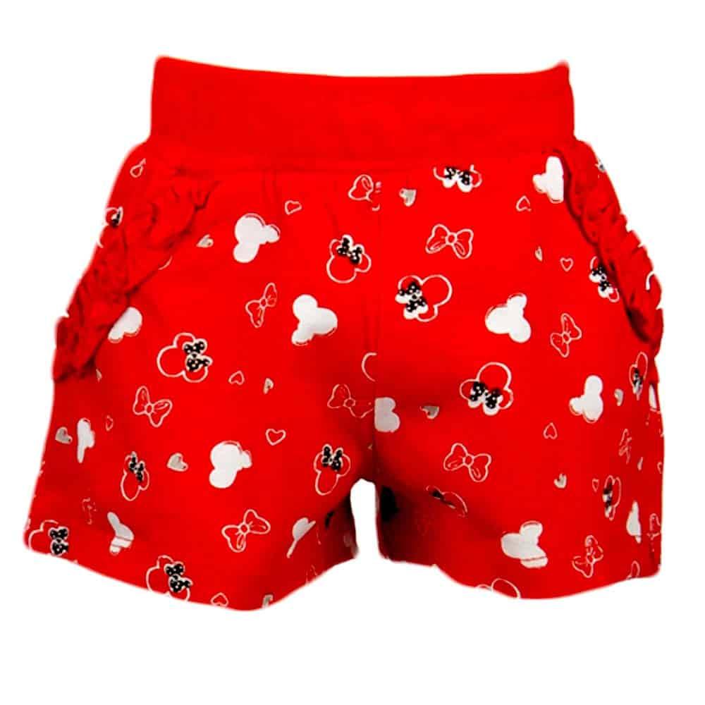 pantaloni-scurti-fete-online