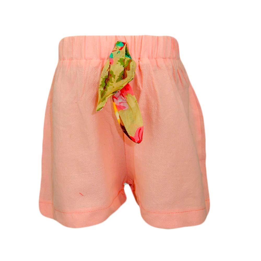 pantaloni-scurti-fete