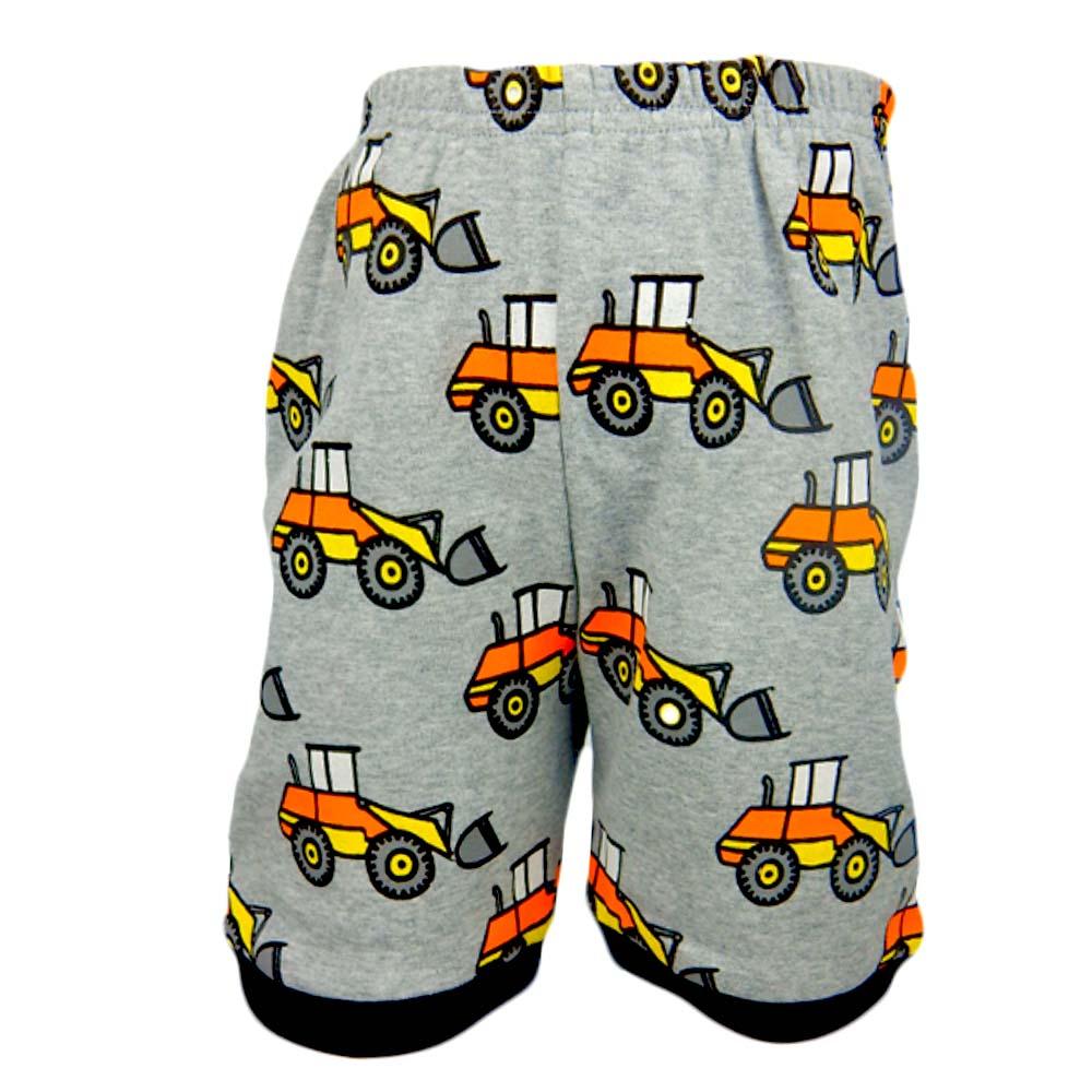pantaloni-scurti-online