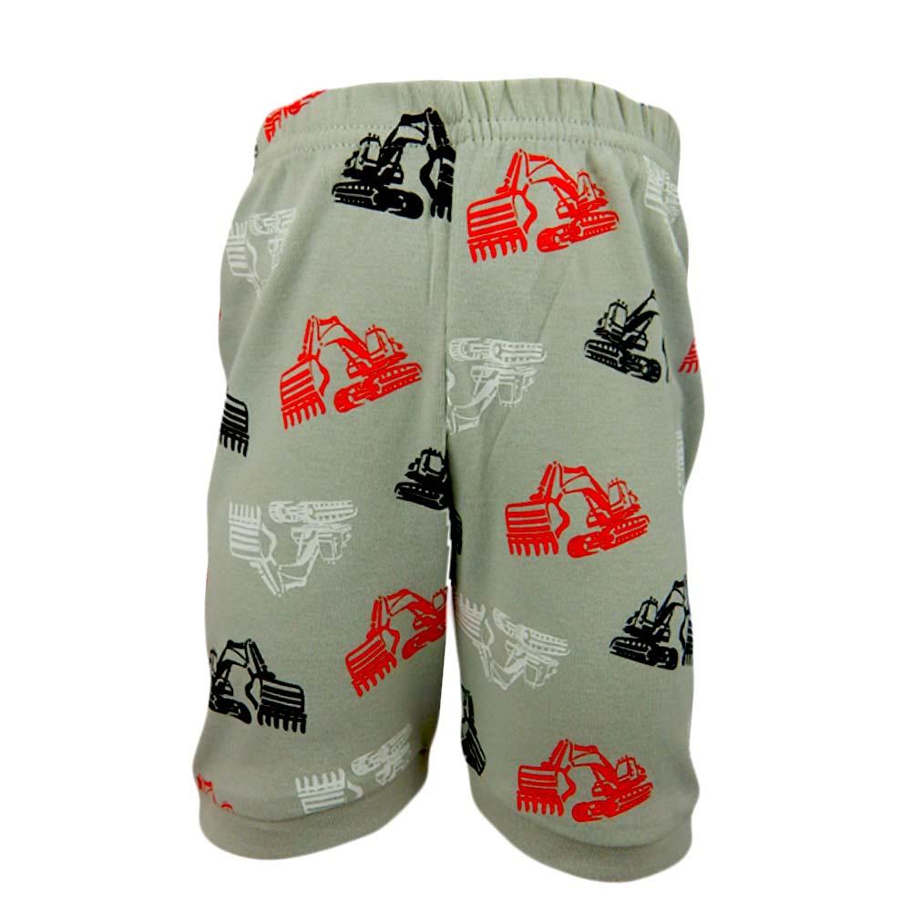 pantaloni-scurti-online-copii