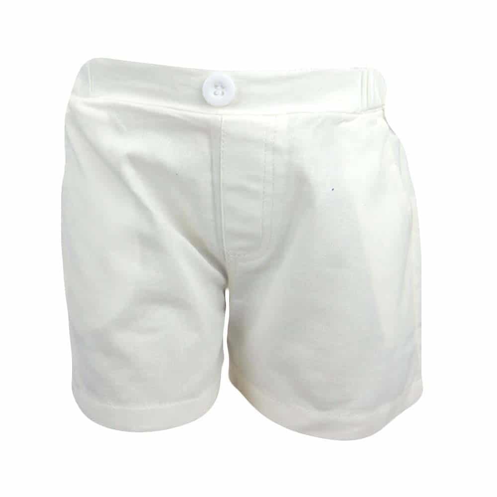 pantaloni-scurti-pentru-baieti