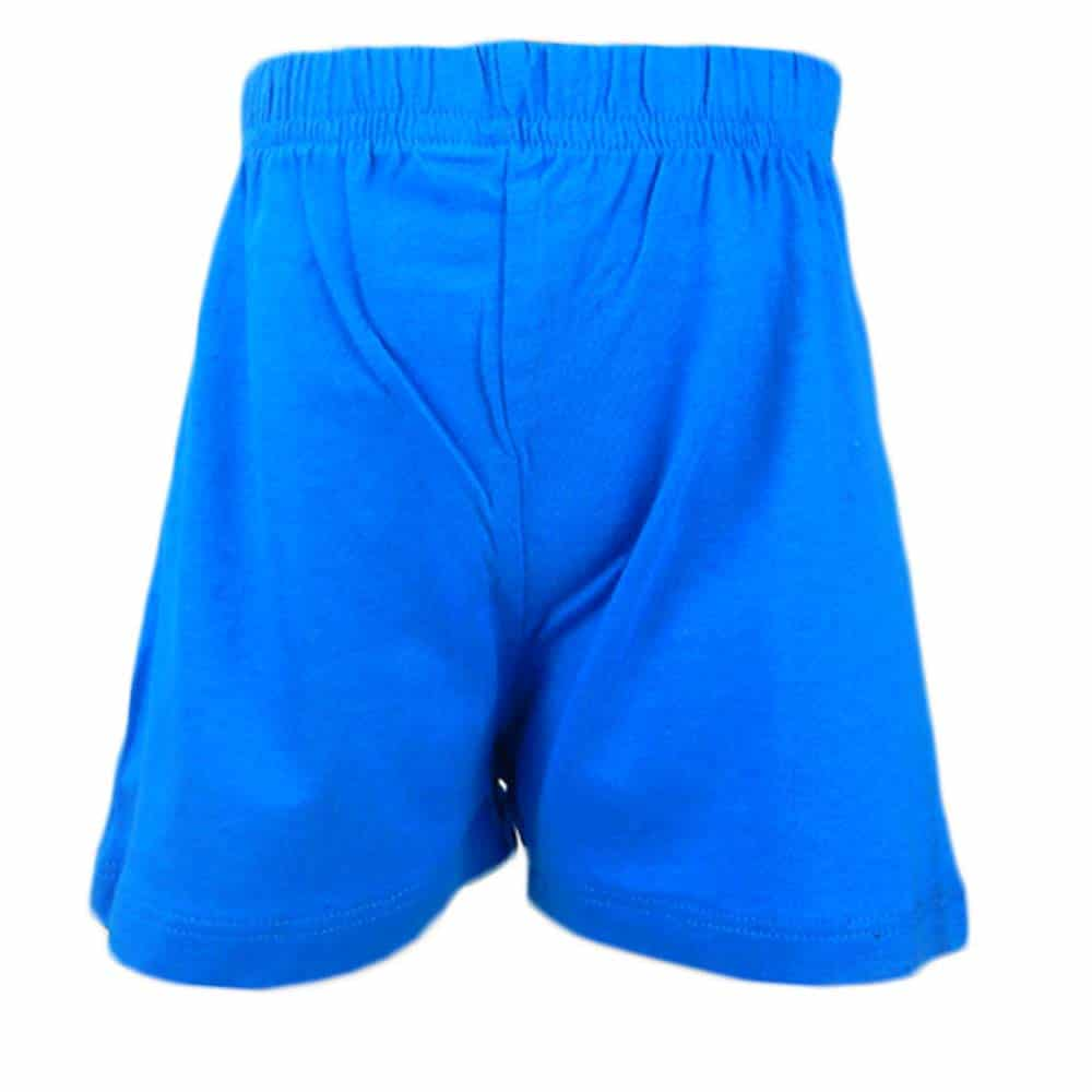 pantaloni-scurti-pentru-bebe