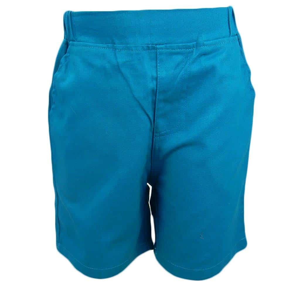 pantaloni-scurti-pentru-copii-online