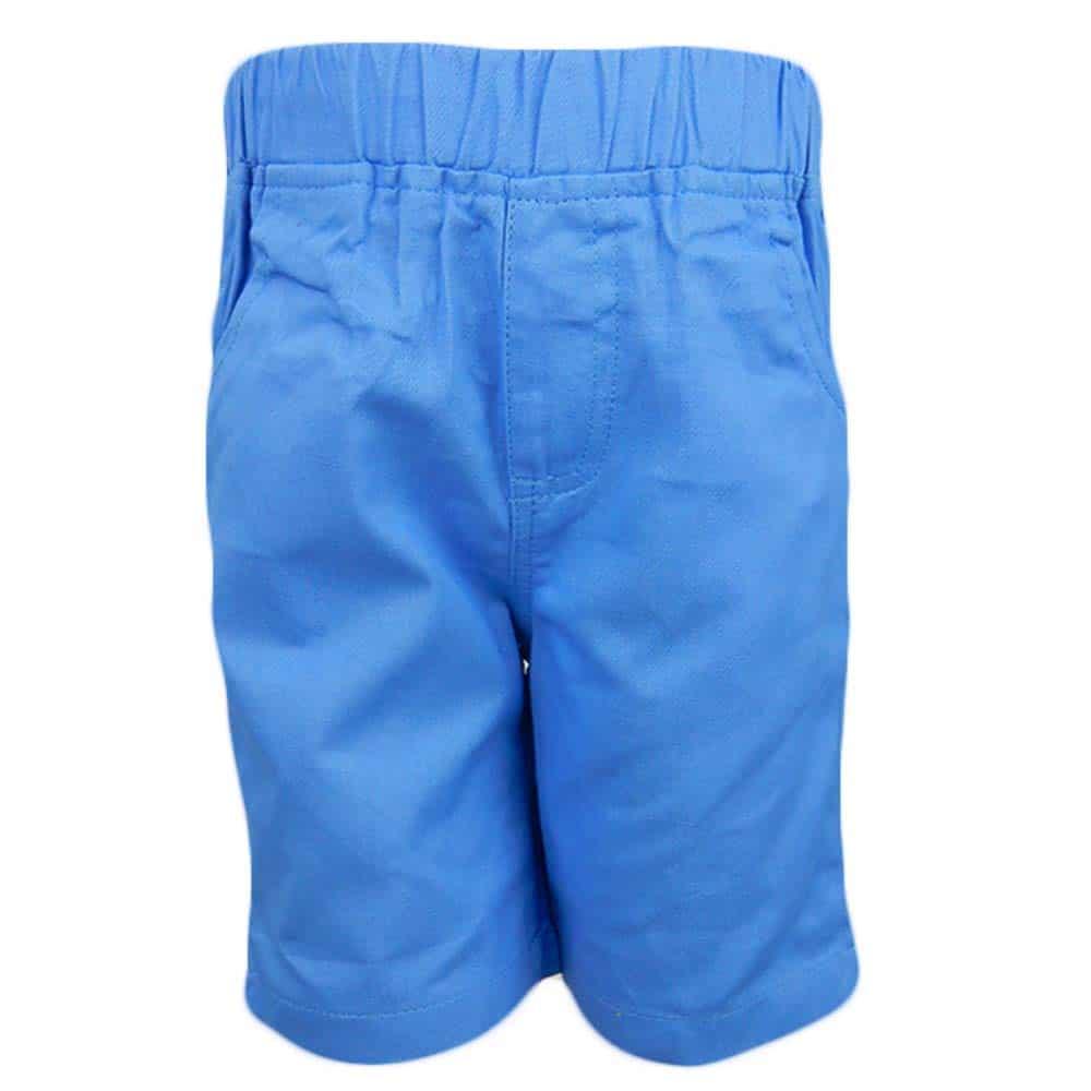 pantaloni-scurti-pentru-copii
