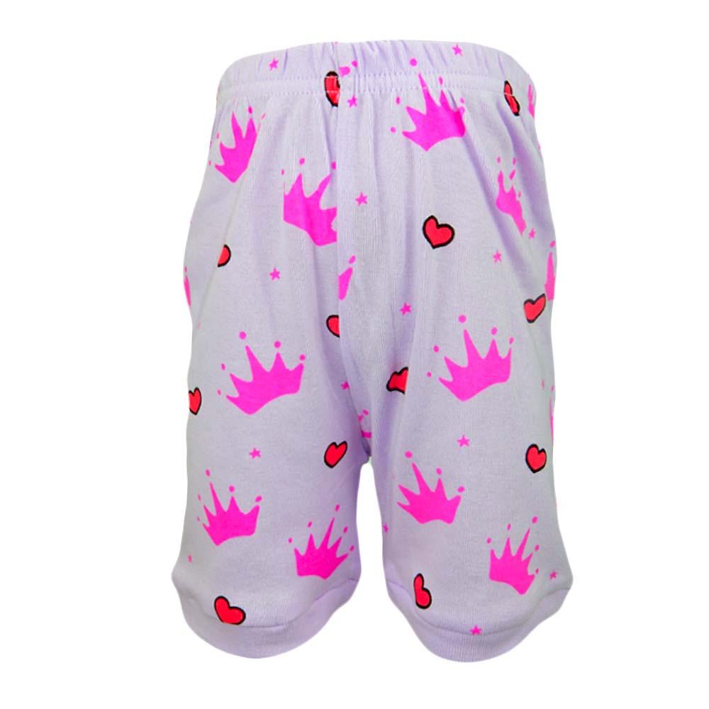pijamale-de-fete