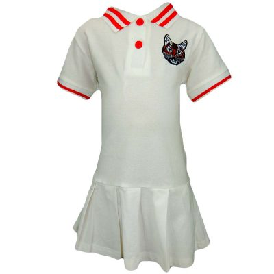 Rochie pentru fete de vara