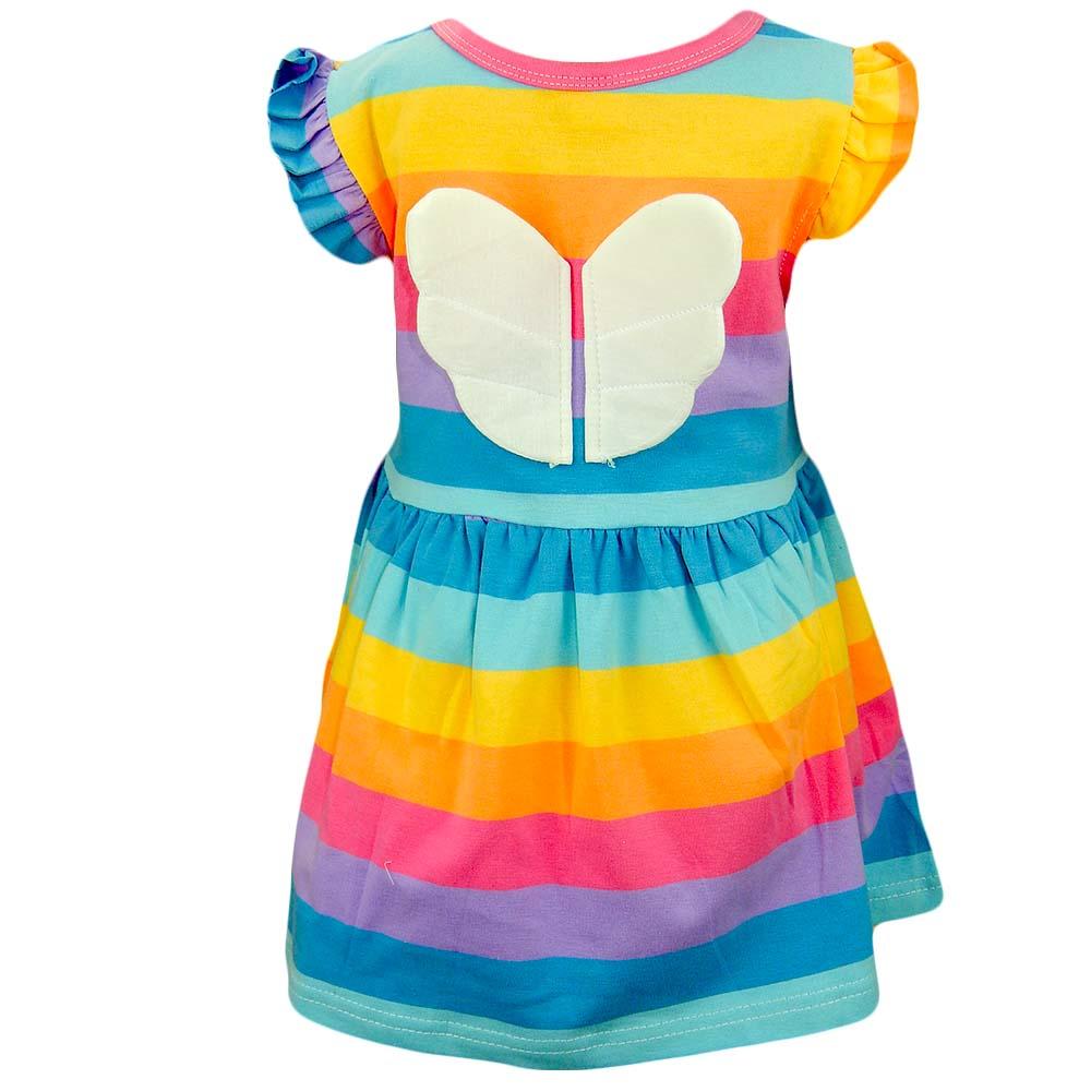 rochii-online-pentru-fete